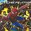 Thumbnail: Spiderman Translite