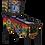 Thumbnail: Guns n Roses Pinball Machine  SE