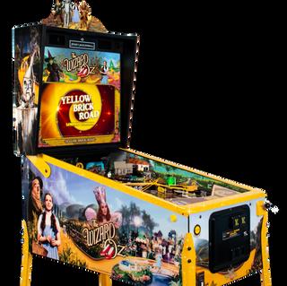 Willy Wonka Pinball.png
