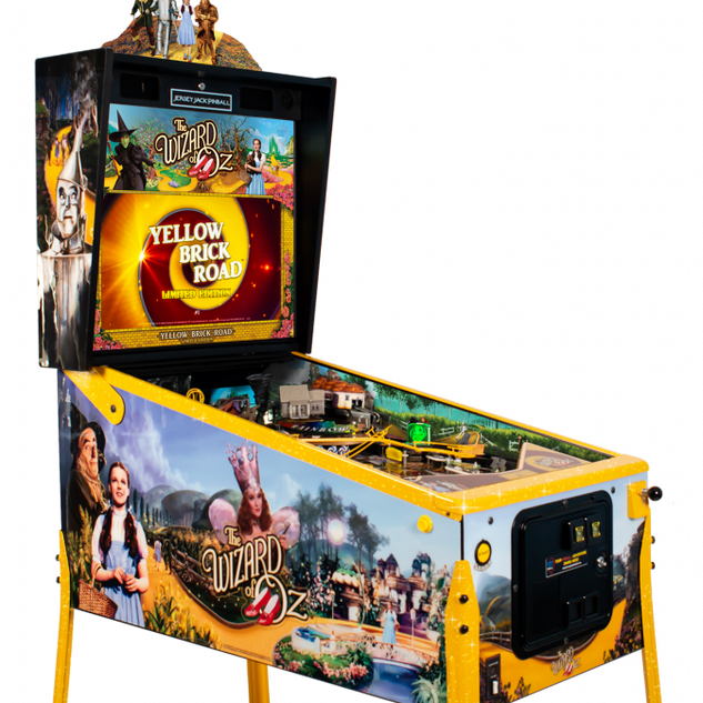 Willy Wonka Pinball.png