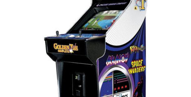 Arcade Legends 3   Chicago Gaming