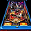 Thumbnail: Led Zepplin limited Edition pinball machine  | Stern