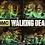 Thumbnail: The Walking Dead Translite