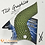 Thumbnail: Metallica Snake Mod - Pro