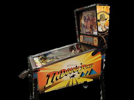 Used Indiana Jones Pinball.png