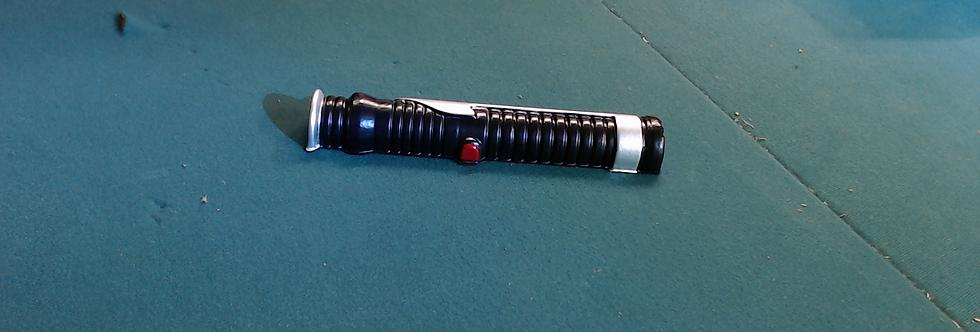 Star Wars Episode one Light SWaber handle