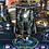 Thumbnail: Iron Man Vault floor model | Stern Pinball