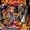 Thumbnail: Iron Maiden Pinball Machine | Pro