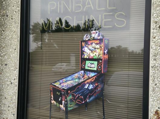 Pinball machines for sale.jpg
