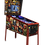 Thumbnail: Guns n Roses pinball machine Limited Edition deposit