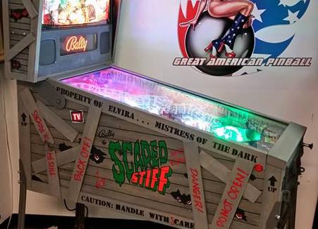 Custom Scared Stiff Pinball Machine 07.jpg