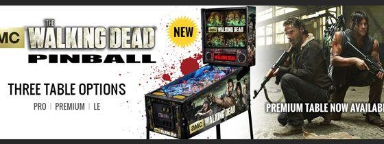 Walking Dead Code Update - 1.60.0