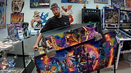 Great American Pinball Youtube How To