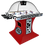 Thumbnail: Super Chexx split base model