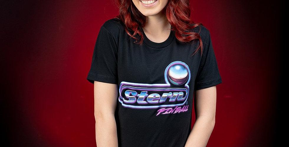 Stern Graffiti T-shirt