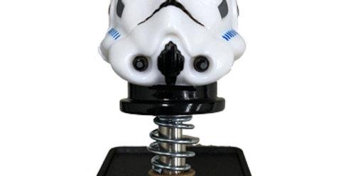 Star Wars Shooter Knob