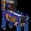 Thumbnail: Willy Wonka Pinball Machine | Limited Edition