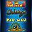 Thumbnail: Pac-Man / Galaga | Classic 1981 Home Edition