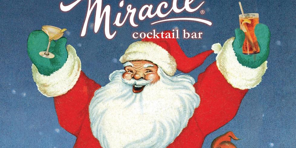 Miracle On Austin Ave