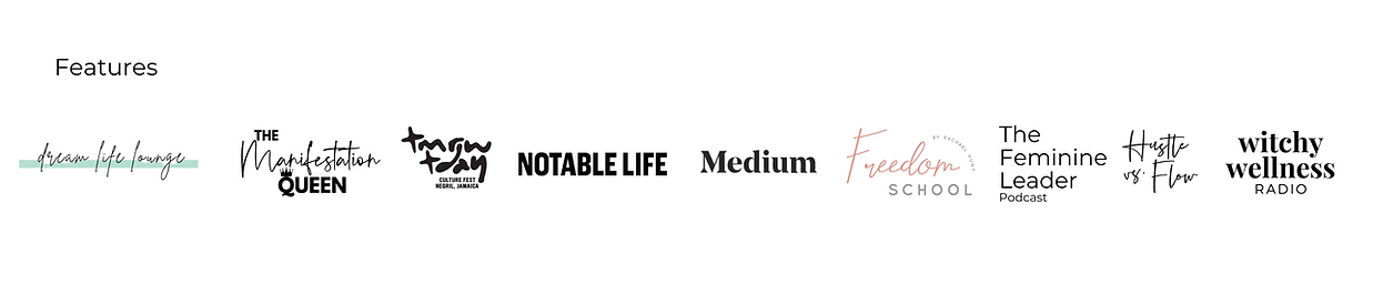 Affiliate + Feature Logo Banner (1).png