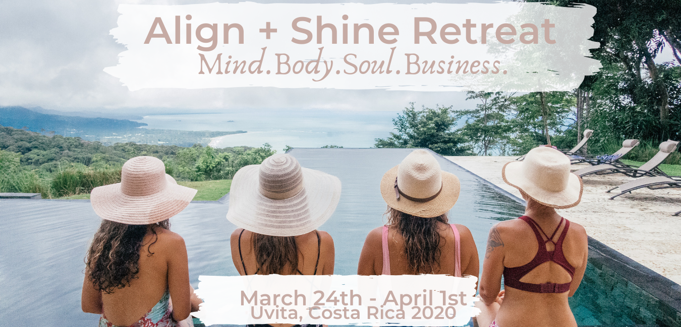 Copy of Align + Shine Retreat.png