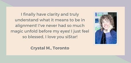 Crystal Testimonial OSSP.png