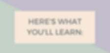 What you'll learn OSSP.png