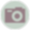 Copy of Photo magic lightroom presets ic