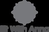 1078 Logo Design V4.png