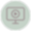 Copy of Tech tutorials icon.png