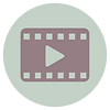 Copy of 20 video lessons icon.png
