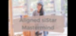 Aligned siStar Mastermind.png