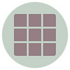 Copy of Grid Examples icon (1).png