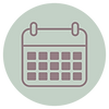 Copy of Content calendar icon.png