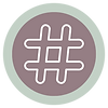 Copy of hashtag categories icon.png