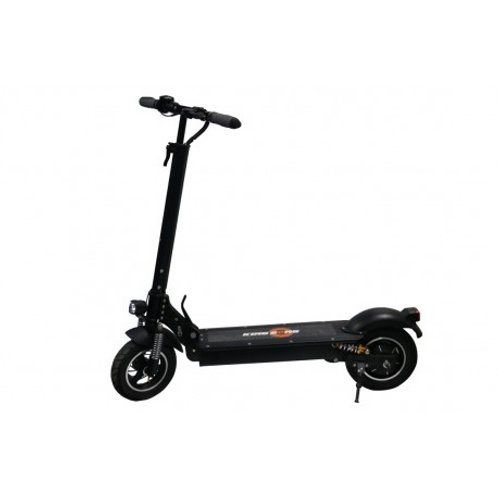 Kingsong escooter e-scooter KS-n1