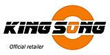 kingsong official retailer sticker.jpg