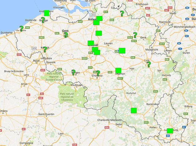 Kingsong dealer map.jpg