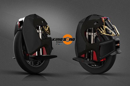 Kingsong KS-S18 final version