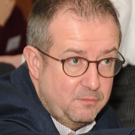 Thierry Vandereyken