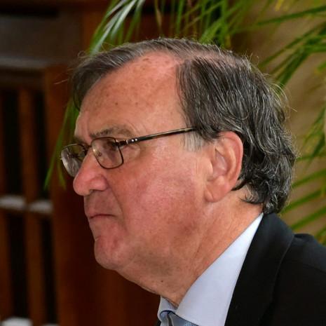 Marc Honorez