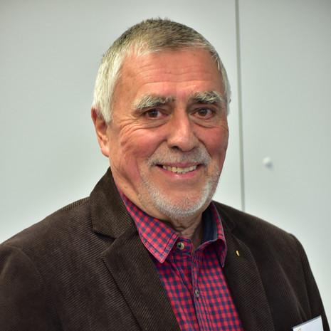 Jacques Perillieux