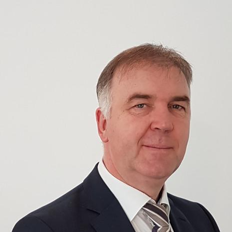 Jan Ingels