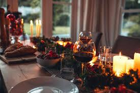 19 december : Kerstontbijt!
