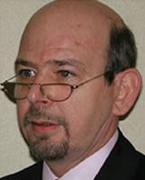 Luc Rimanque