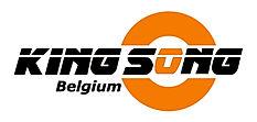 Kingsong Belgium logo