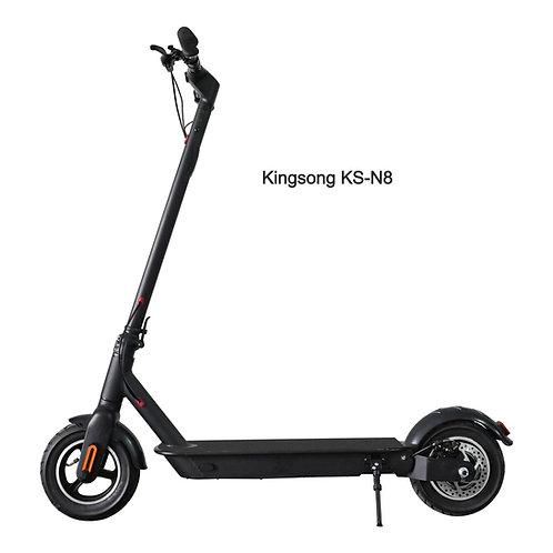 Kingsong KS-N8