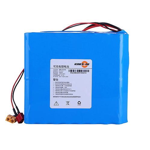 AC-KS-BAT174 Kingsong Batterij 174wh