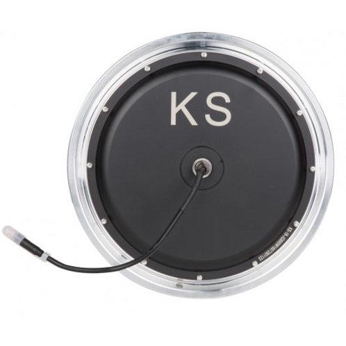 Kingsong KS16 motor