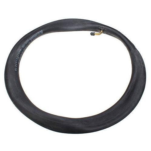 Kingsong inner tire for 14,16,18